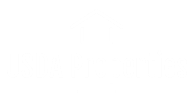 USDAProperties.com Logo
